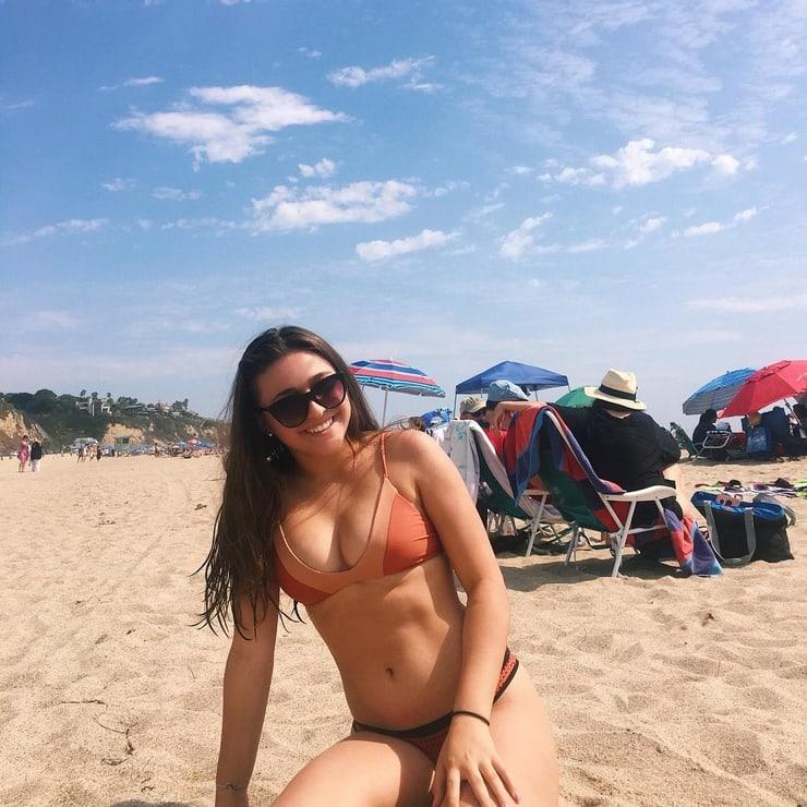 Teilor Grubbs Nude Pictures Can Sweep You Off Your Feet